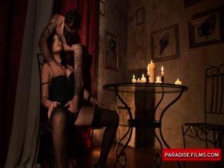 स्वर्ग फिल्मों मुर्गा चूसने के मैडिसन पार्कर रानी
