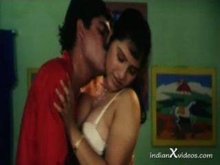 सबसे अच्छा कामुक चुंबन और उल्लू चूसने भारतीय किशोरों वीडियो HD