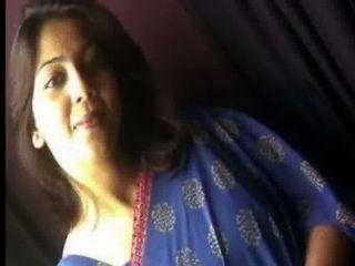 गर्म mallu एस्कॉर्ट्स भारतीय महिलाओं चाचियों क्लब कॉल अब 08082743374 सूरज शाह