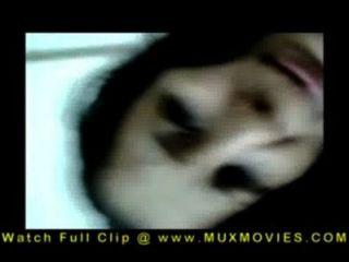 प्यारा भाभी कमबख्त और कराह रही है शायद ही हिंदी ऑडियो