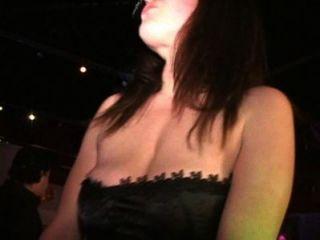 कि milf चूसना!गुलाम dancefloor पर योनी बीजे मेरी सबसे लंबे समय तक अपलोड लौटाने हो जाता है खाती है