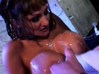मेरे fav संचिका अभिनेता - Corina घटता