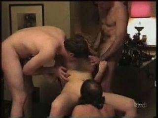 Slutwife लेता है 3