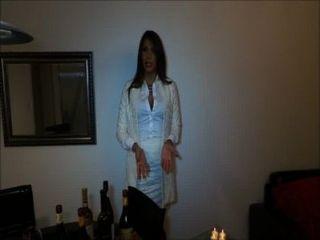 Chantal चैनल घर स्टूडियो
