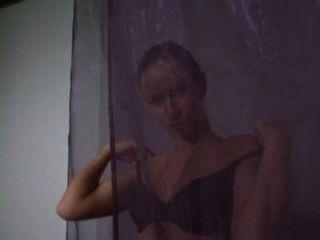 सुज़ाना स्पीयर्स नग्न नृत्य