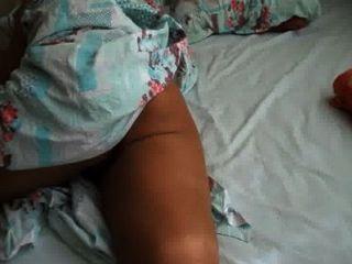 dormindo नुआ