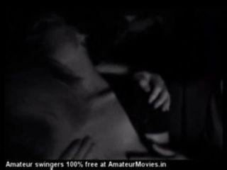 सिनेमा सेक्स 2