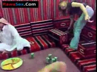 सेक्स indiane 2015 - rawasex.com