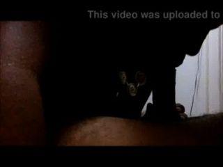 xvideos.com b894c58bdf7f131655b113afffb2771f