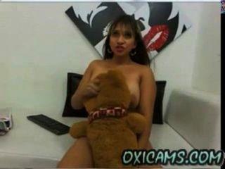 फ्री लाइव सेक्स वयस्क कैम camshows चैट (183)