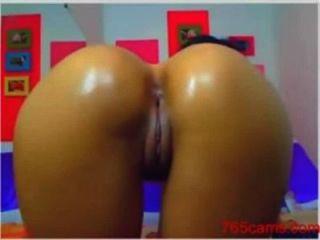 गर्म लड़की webcam-765cams.com पर हस्तमैथुन