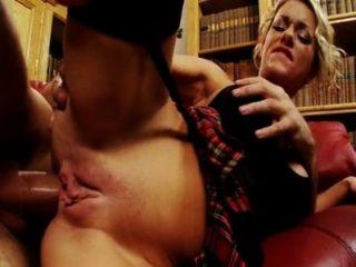 गुदा सेक्स 130834037 - डाउनलोड उच्च गुणवत्ता वाले वीडियो: /