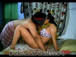 भारतीय पत्नी कैम पर क्षतिग्रस्त indoscandal.com