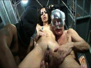 perverx जोहन्ना