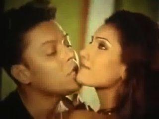 बांग्ला फिल्म गर्म मसाला Gorom-Hobe प्रेम ए जे फाटा fati jaknare अपडेट किया Ridoy Duti
