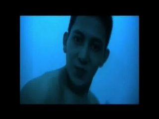 mystica और ट्रॉय Montez भी कहा जाता है kidlopez सेक्स वीडियो