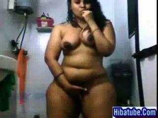 बड़ा अरब indiane चूसना cock-rawasex.com