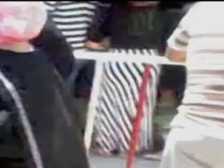 अरब ट्यूनीशियाई बिग गधा