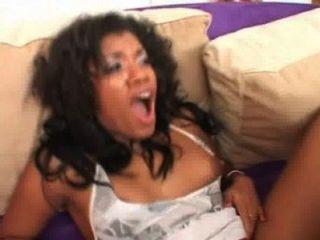 PT3 - Sydnee Capri - - बीए एक उछाल # 7 डुबोना स्लैम - स्पॉट