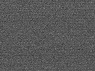 MX-02: तिया बनाम धूप - प्रतिस्पर्धी मिश्रित कुश्ती