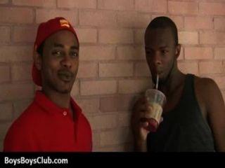 muscled काले समलैंगिक लड़कों सफेद twinks कट्टर अपमानित 29