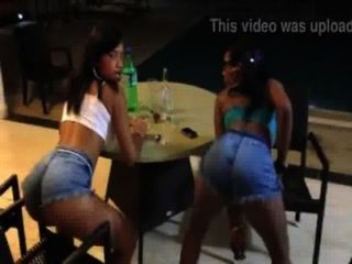 xvideos.com f9cbad77ea8227f26cb88daf4794c121