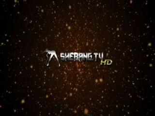 shebang.tv - Chessie Kay, डॉली किट्टी और शैंटेल सफेद