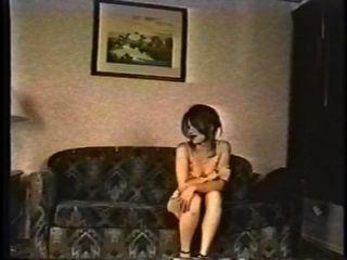 Vanny Srey खमेर វា ន្នី អា ប្រុស ចុយ នាង មិន គ្រប់ សោះ।