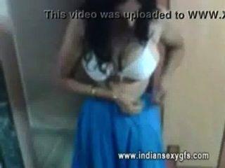 इंदु भारतीय भाभी उसकी संचिका आंकड़ा उजागर - indiansexygfs.com