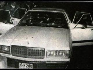 chalino सांचेज़ Rigoberto Campos (चोर तस्वीरें) Corridos