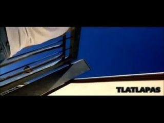 एशियाई महिला चोर रिका toallita