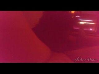 वीडियो: 23397