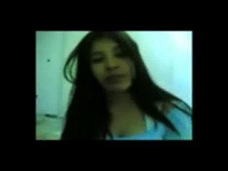 अरब पोर्न लड़की