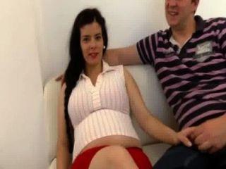 embarazada follada पोर एल culo - pornoycasero.com
