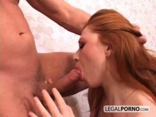 गर्म रेड इंडियन और बड़े डिक हो रही मुश्किल सेक्स विकेटकीपर-2-04 के साथ एक आदमी