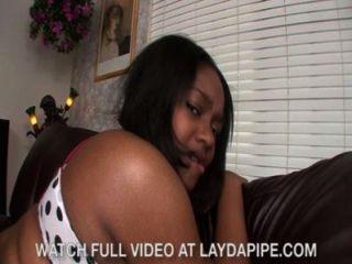 बेबी केक - laydapipe.com