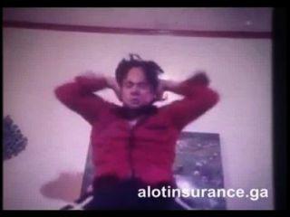 बांग्ला फिल्म bgrade पूर्ण नग्न VDO - xvideos com.com 7066f89a2be99d90d926ca24d55881bb