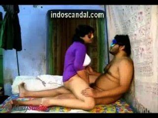 मुर्गा संचिका भारतीय पत्नी द्वारा कैम पर सवारी indoscandal.com