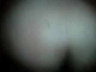 वीडियो-2014-11-09-05-02-08