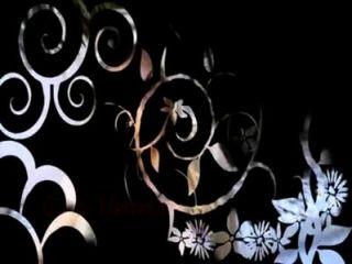 सिंडी हेरेरा 01 और बैल;www.transexluxury.com