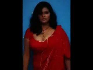 कुवैत से भारतीय चाचियों बस डायल 919870484088 mr.jai मेहता