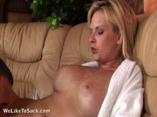 संचिका सेक्स आनंद मिलता है