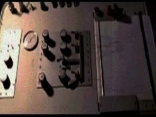 क्रोध 1978 (Eng। डब) clip1