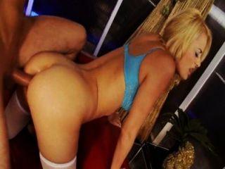 गुदा सेक्स 130834033 - डाउनलोड उच्च गुणवत्ता वाले वीडियो: /