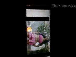 xvideos.com 8f3c7c941bf64e28719eda88be5158cb