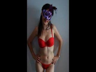शीर्ष मॉडल बड़े स्तन