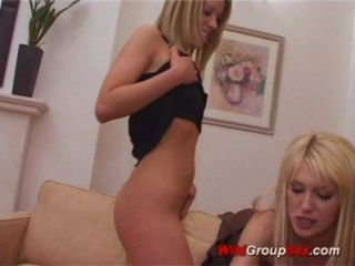 समलैंगिक groupsex नंगा नाच