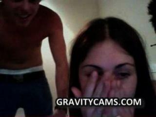कैम सेक्सी लड़कियों को मुफ्त चैट एमआईटी कैम