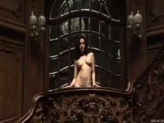 महल की देवी