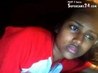कैम में अच्छा अला मुक्त चैट सांचा के लिए teensexfusion w पर अद्भुत करना